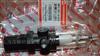 诺冠模块式系统空气过滤处理器优势供货