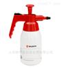 伍尔特WURTH泵式喷雾瓶0891503001