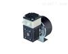 THOMAS托玛斯 6410 隔膜液泵