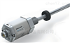 德国BALLUFF巴鲁夫电感式传感器指定供货商