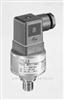 特价供应德国HAWE哈威DT1型压力传感器