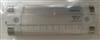 德国费斯托FESTO带位移气缸全系列优势供应