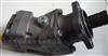 德国哈威HAWE柱塞泵的特点与工作原理介绍