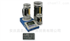 现货美国Gilibrator-2电子皂膜流量计