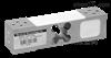 FASD美国传力压力传感器