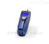 TSI8534粉塵儀