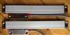 长光数显尺SGC-4.2T光栅尺光栅线位移传感器