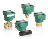 美国ASCO电磁阀代理8342现货供应价格优势