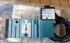 6300系列MAC防爆阀电磁阀美国原装特价供应
