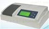 GDYQ-110SE2病害肉快速检测仪