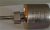 KD5019电容式德国易福门传感器IFM优势代理
