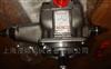 意大利ATOS阿托斯叶片泵PFED-41310一手货源