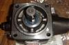 ATOS意大利阿托斯PVPC柱塞泵现货销售特价
