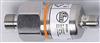 德国易福门IFM过程传感器特价推出部分现货