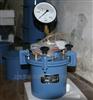 CA-3新直读式混凝土含气量仪--上海雷