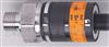 专业代理德国原装进口易福门IFM传感器