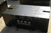 现货供应1000公斤标准砝码、铸铁砝码