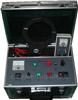 LYSB-II电力电缆识别仪生产厂家
