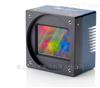 Linea高性价比相机-Linea
