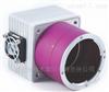 800万高性能CCD相机 RMV-8050