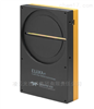 16K CMOS(ICMOS)相机-ELIIXA+系列