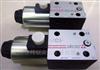 阿托斯电磁阀DHI-0630/2/A-X 24DC 23原装