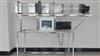 THR8238II强迫对流管簇管外放热系数测定装置热工实验