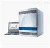 美国ABI 7500型号实时荧光定量PCR仪
