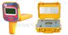 承装修试设备地下管线探测仪带电电缆路径仪