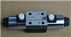 DPZO-A-273-S5/D阿托斯电磁阀批量折扣