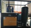 SDGZ干燥空气发生器