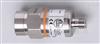 易福门传感器PI2994原厂进口