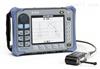 NORTEC 600高性能、高质量涡流探伤仪