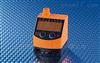 PP0522易福门压力传感器 大量现货