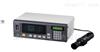 CA410色彩分析儀CA-410