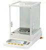 FA1004电子分析天平/万分之一电子天平/0.1mg天平