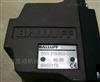 巴鲁夫电容式传感器BALLUFF微型开关特价