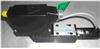 阿托斯比例换向阀DLKZOR-TE-140-L11