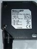 德国巴鲁夫BALLUFF传感器一级代理可走淘宝