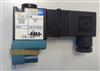 优势供货高速度原装美国MAC电磁阀厂家直销