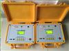 DM-10KV智能型绝缘电阻测试仪