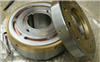 德国MONNINGHOFF电磁离合器 661989