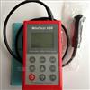EPK手持式涂覆层测厚仪MiniTest600