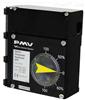 福斯PMV EP5电动气动定位器