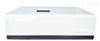 HO-600型红外分光测油仪