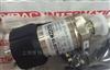 HDA4745-A-006-000贺德克传感器特价销售