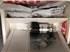贺德克压力传感器特价HDA4745-A-016-000