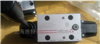 DHE-0631/2阿托斯电磁阀上海现货