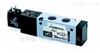 VESTA电磁阀新型JT52W1014厂家直供