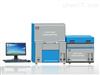KDGF-8000B上海全自动多样快速工业分析仪